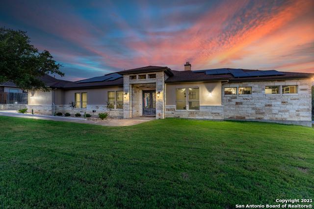 1210 W Oak Estates Dr San Antonio TX 78260