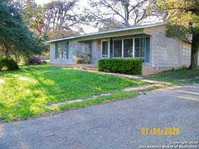 Property for sale at 19837 Fm 2252, Garden Ridge,  Texas 78266