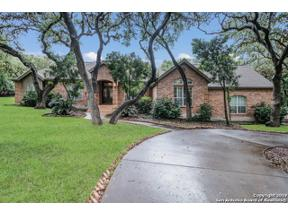 Property for sale at 19870 Bat Cave Rd, Garden Ridge,  Texas 78266