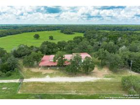 Property for sale at 6328 Fm 2237, Flatonia,  Texas 78941