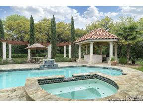 Property for sale at 20764 Wahl Ln, Garden Ridge,  Texas 78266