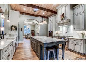Property for sale at 8319 Wild Wind Park, Garden Ridge,  Texas 78266