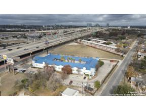 Property for sale at HOTEL + 2.59 Acres On W Interstate 10, San Antonio,  Texas 78213