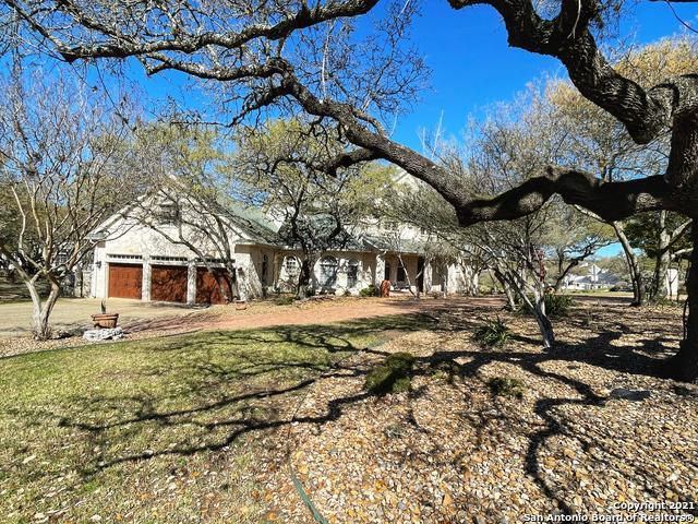 7783 Fair Oaks Pkwy Fair Oaks Ranch TX 78015