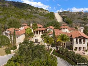Property for sale at 21 Crescent Park, San Antonio,  Texas 78257