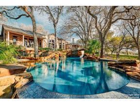 Property for sale at 21881 Cielo Vista, San Antonio,  Texas 78255