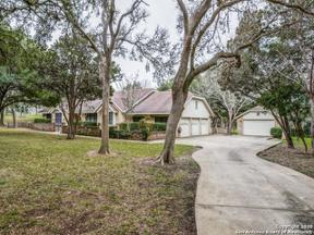 Property for sale at 20721 Fm 3009, Garden Ridge,  Texas 78266