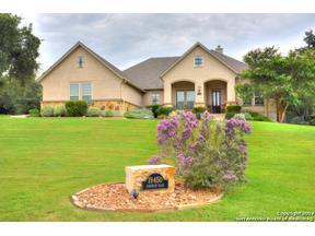 Property for sale at 19450 Arrowood Pl, Garden Ridge,  Texas 78266