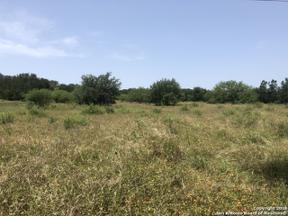 Property for sale at 20530 Schneider Ln, Garden Ridge,  Texas 78266
