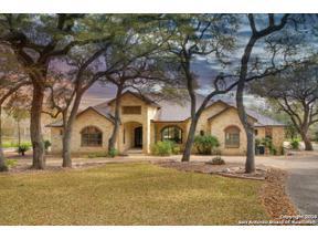 Property for sale at 9668 Kurre Way, Garden Ridge,  Texas 78266