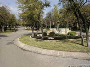 Property for sale at 8303 Wild Wind Park, Garden Ridge,  Texas 78266