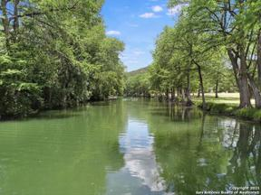 Property for sale at 1429 Highway 39, Hunt,  Texas 78024