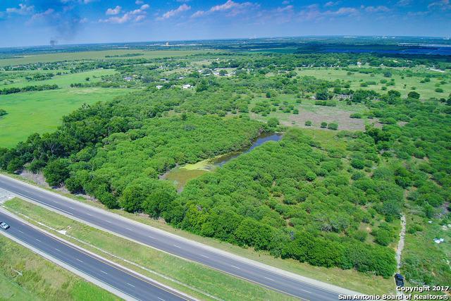 14260 S Us Highway 281 San Antonio TX 78221