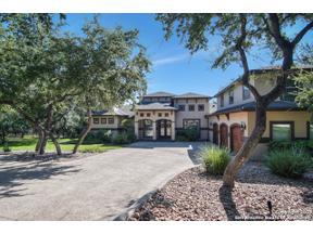 Property for sale at 22010 Cristobal Dr, Garden Ridge,  Texas 78266
