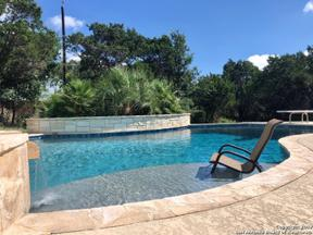 Property for sale at 8423 Orchard Glen, Garden Ridge,  Texas 78266