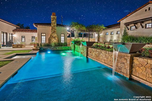 103 Geneseo Rd Terrell Hills TX 78209