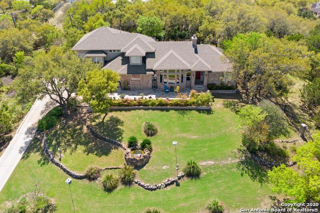 7630 Dietz Elkhorn Rd Fair Oaks Ranch TX 78015