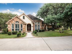 Property for sale at 20725 Wahl Ln, Garden Ridge,  Texas 78266