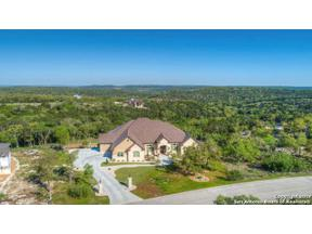 Property for sale at 27610 Sunset Loop, Garden Ridge,  Texas 78266