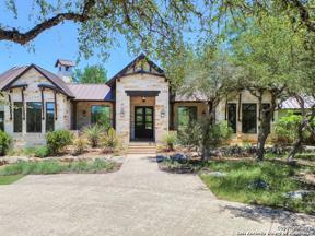 Property for sale at 107 Rio Cordillera, Boerne,  Texas 78006