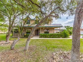 Property for sale at 9608 Azalea Circle, Garden Ridge,  Texas 78266