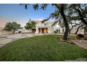Property for sale at 10 Davenport Ln, San Antonio,  Texas 78257