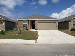 Property for sale at 9027 Longhorn Park, Converse,  Texas 78109