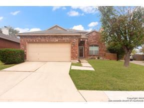 Property for sale at 12415 Ashley Pl, San Antonio,  Texas 78247