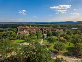 Property for sale at 150 Upper Balcones Road, Boerne,  Texas 78006
