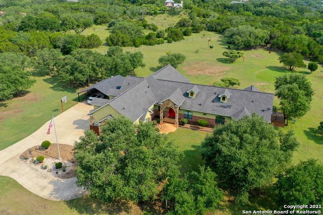 23232 Winter Oaks San Antonio TX 78260