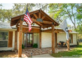 Property for sale at 21835 Bat Cave Rd, Garden Ridge,  Texas 78266