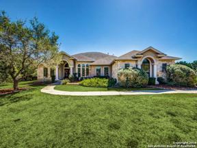 Property for sale at 8532 Verano Dr, Garden Ridge,  Texas 78266