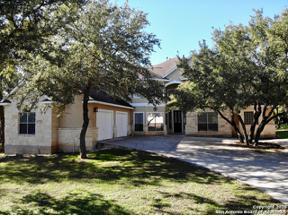 Property for sale at 21825 Senna Hills Dr, Garden Ridge,  Texas 78266