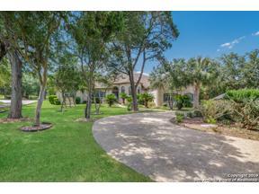 Property for sale at 21161 Gunther Grove, Garden Ridge,  Texas 78266