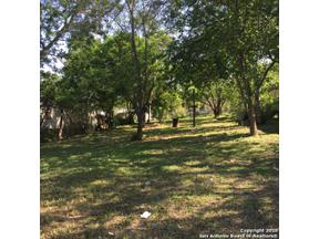 Property for sale at 637 Avenue I, Poteet,  Texas 78065