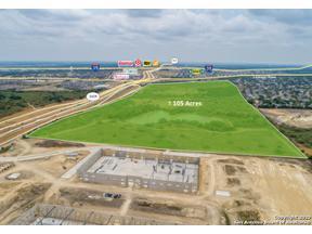 Property for sale at 7196 E Loop 1604, San Antonio,  Texas 78233