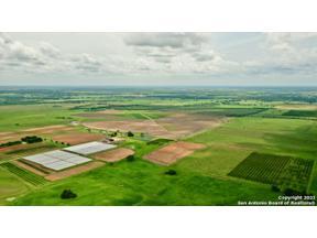 Property for sale at 677 Pr A94, Pleasanton,  Texas 78064