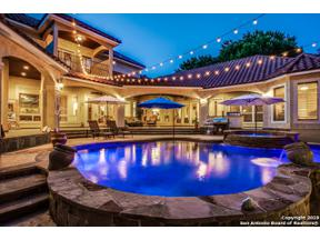 Property for sale at 19810 Brandywine Cove, Garden Ridge,  Texas 78266