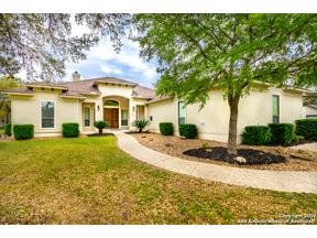 Property for sale at 8822 Tuscan Hills Dr, Garden Ridge,  Texas 78266