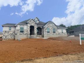 Property for sale at 8211 Garden Arbor, Garden Ridge,  Texas 78266