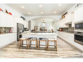 Property for sale at 20895 Misty Arbor, Garden Ridge,  Texas 78261