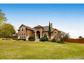 Property for sale at 21402 Liguria Dr, Garden Ridge,  Texas 78266