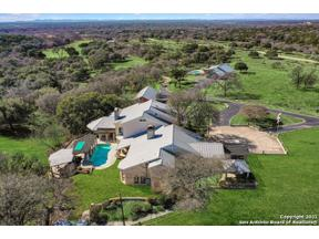 Property for sale at 148 Cw Ranch Rd, Boerne,  Texas 78006