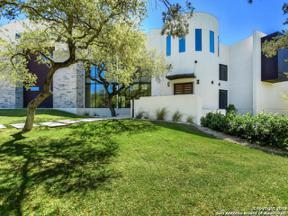Property for sale at 19702 Secret Cove, Garden Ridge,  Texas 78266