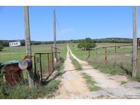 Property for sale at 27895 Boerne Stage Road, Boerne,  Texas 78006