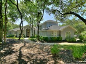 Property for sale at 19910 Wild Crest, Garden Ridge,  Texas 78266