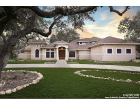 Property for sale at 8914 Sonata Ct, Garden Ridge,  Texas 78266