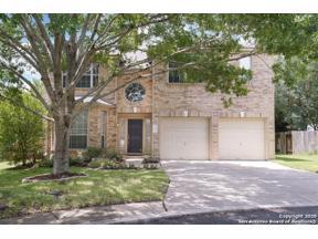 Property for sale at 2602 Rio Guadalupe, San Antonio,  Texas 78259
