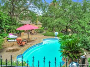 Property for sale at 20214 Regency Run, Garden Ridge,  Texas 78266