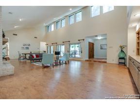Property for sale at 20686 Timber Rose, Garden Ridge,  Texas 78266